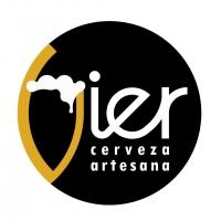 https://birrapedia.com/img/modulos/empresas/38b/cerveza-artesana-vier_p.jpg
