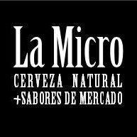 https://birrapedia.com/img/modulos/empresas/38d/la-micro_14170870915685_p.jpg