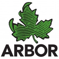 Arbor Ales Lager
