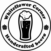 whiteflower-corner_14475235486709