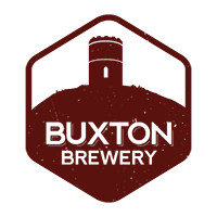 buxton-brewery_14918341053116