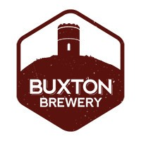Buxton Brewery Costa Rican Coffee Extra Porter