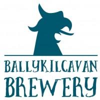 https://birrapedia.com/img/modulos/empresas/3a5/ballykilcavan-brewery_15577590609051_p.jpg
