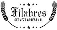 https://birrapedia.com/img/modulos/empresas/3aa/cervezas-de-los-filabres_15901341681347_p.jpg