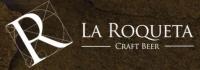 https://birrapedia.com/img/modulos/empresas/3ae/la-roqueta-cratf-beer_p.jpg