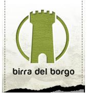 https://birrapedia.com/img/modulos/empresas/3b0/birra-del-borgo_14424924582597_p.jpg