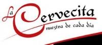 https://birrapedia.com/img/modulos/empresas/3b0/la-cervecita-nuestra-de-cada-dia_13847688649652_p.jpg
