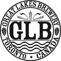 great-lakes-brewery_14555546191601