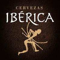 https://birrapedia.com/img/modulos/empresas/3b5/cervezas-iberica_1555409376015_p.jpg