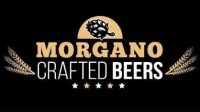 morgano-crafted-beers_15103352548519