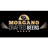 Morgano Crafted Beers