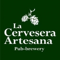 https://birrapedia.com/img/modulos/empresas/3bc/la-cervesera-artesana_p.jpg