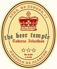 the-beer-temple_14303808758507