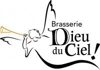 https://birrapedia.com/img/modulos/empresas/3c2/brasserie-dieu-du-ciel_13956794290587_p.jpg