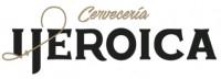 https://birrapedia.com/img/modulos/empresas/3c3/cerveceria-heroica_16052922758371_p.jpg