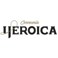 Cervecería Heroica products