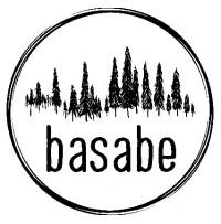 https://birrapedia.com/img/modulos/empresas/3d2/basabe_15728864195997_p.jpg