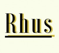 https://birrapedia.com/img/modulos/empresas/3d5/rhus_15426212688357_p.jpg