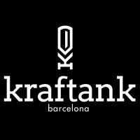 https://birrapedia.com/img/modulos/empresas/3d6/kraftank-barcelona_15408328137179_p.jpg