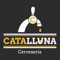https://birrapedia.com/img/modulos/empresas/3d9/cerveseria-catalluna_14092113263695_p.jpg