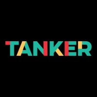 tanker-brewery_15288260550467
