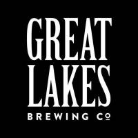 great-lakes-brewing_14555537548963