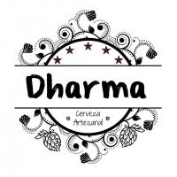 https://birrapedia.com/img/modulos/empresas/3df/cerveza-artesanal-dharma_14437892896866_p.jpg
