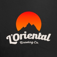 https://birrapedia.com/img/modulos/empresas/3df/l-oriental-brewing-company_15572503616222_p.jpg