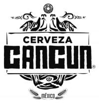 https://birrapedia.com/img/modulos/empresas/3e1/cerveza-cancun_15803825028106_p.jpg