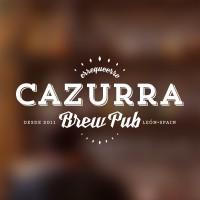 https://birrapedia.com/img/modulos/empresas/3e7/cazurra-brew-pub_14949256507843_p.jpg