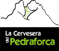 https://birrapedia.com/img/modulos/empresas/3e9/la-cervesera-del-pedraforca_14660681981976_p.jpg