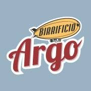 birrificio-argo_15729691312045