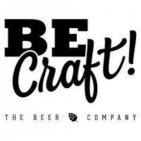 be-craft_15518939160705