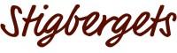 https://birrapedia.com/img/modulos/empresas/3fc/stigbergets-bryggeri_15009806569336_p.jpg