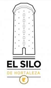 https://birrapedia.com/img/modulos/empresas/402/el-silo-de-hortaleza_16014637945122_p.jpg