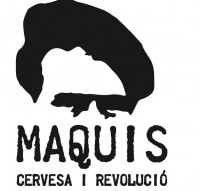 https://birrapedia.com/img/modulos/empresas/40c/cervesa-maquis_15522950083005_p.jpg