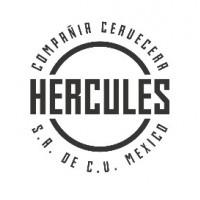 Compañía Cervecera Hércules Sa De Cv Muy Señor Mío