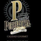 https://birrapedia.com/img/modulos/empresas/410/cerveza-region-purepecha_p.jpg