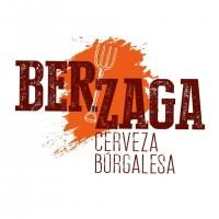 3b360674755 Berzaga 28-02-19