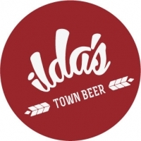 Ilda's Town Beer products