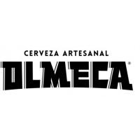 Cervecería Artesanal Olmeca Olmeca Blonde Ale
