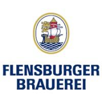 Flensburger Brauerei Emil Petersen Frei