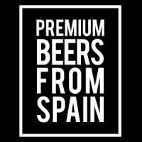 Productos de Premium Beers From Spain