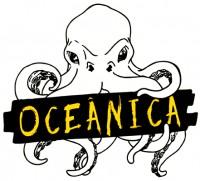 https://birrapedia.com/img/modulos/empresas/41c/cerveja-oceanica_1625041467066_p.jpg