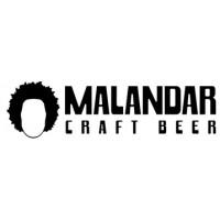 Malandar Craft Beer products