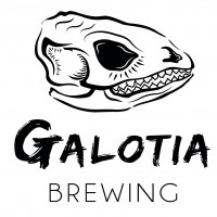 galotia-brewing_1506769420785