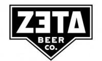 https://birrapedia.com/img/modulos/empresas/421/zeta-beer_16123398636352_p.jpg