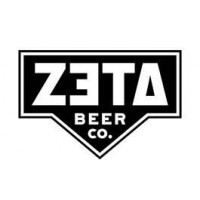 Zeta Beer products