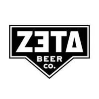 Zeta Beer products