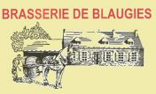 https://birrapedia.com/img/modulos/empresas/422/brasserie-de-blaugies_14685769871073_p.jpg
